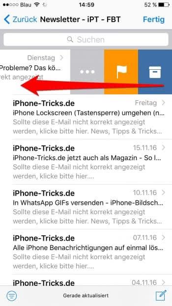 mail_loeschen_3