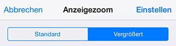 anzeigezoom-2