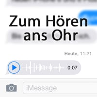 audionachrichten-diskret-3