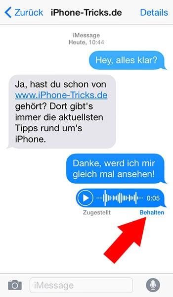 audionachrichten-ios8-3