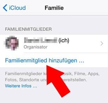 familienfreigabe-6