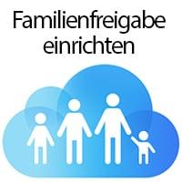 familienfreigabe-8