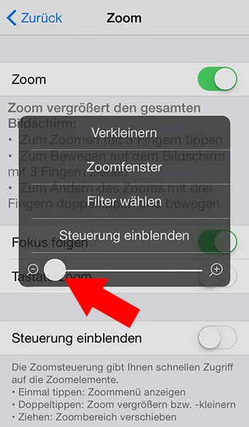 homebutton-helligkeit-4