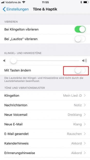 iphone-klingelton-lautstaerke-sperren2