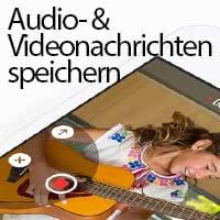 videoaudio-behalten-2