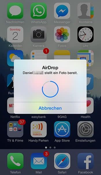 airdrop-2