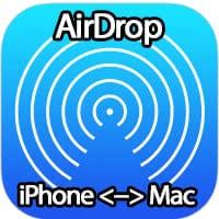 airdrop-4