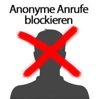 anonym-blockieren-6