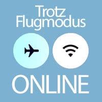 flugmodus-online-6