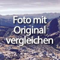 foto-original-5