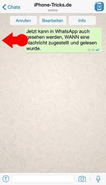 whatsapp-zeiten-1