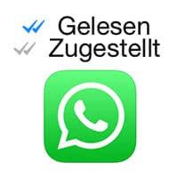 whatsapp-zeiten-4