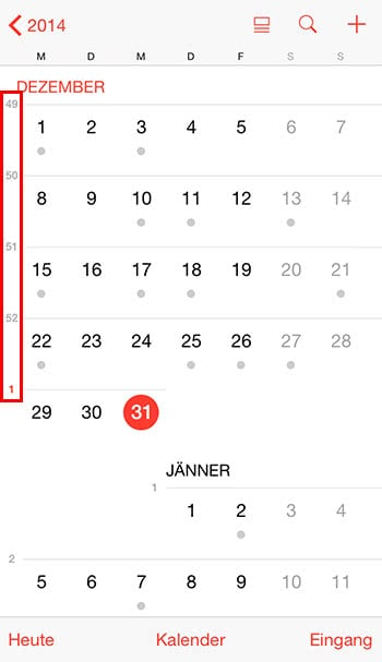 kalenderwochen-4