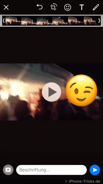 Gluckwunsche Grusse Videos Bilder Geburtstag Apps Bei Google Play