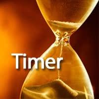 timer-sperrbildschirm-5