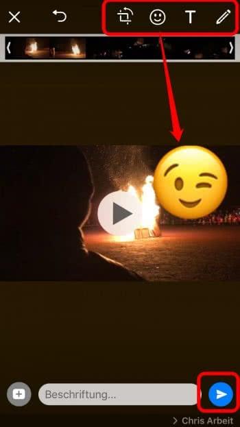 videos_whatsapp_versenden_3