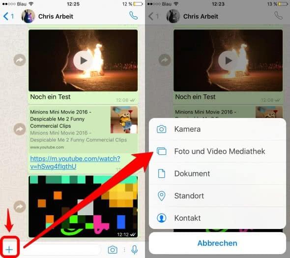 videos_whatsapp_versenden_4