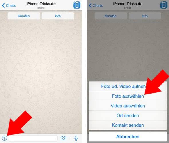 whatsapp-videos-2