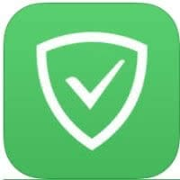 App, um Glücksspielseiten zu blockieren