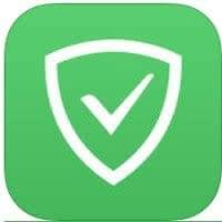 AdGuard App-Icon