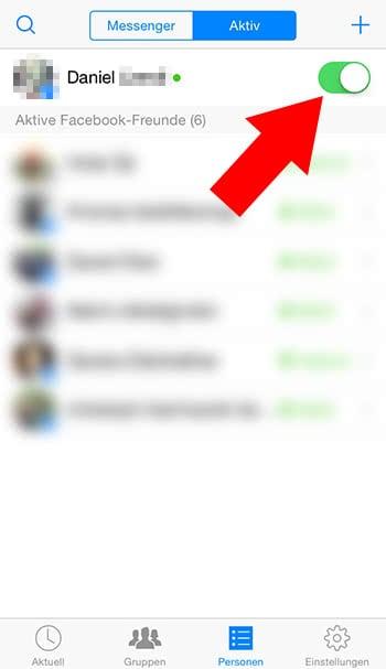 Zuletzt Online Trotzdem Sehen Whatsapp Verrät Weiter Den