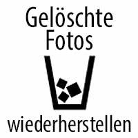 fotos-wiederherstellen-4