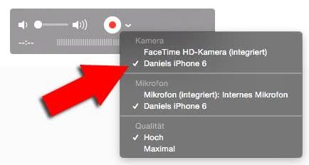 iphone-mac-aufnahme-2