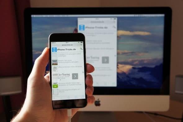 iphone-mac-aufnahme-3