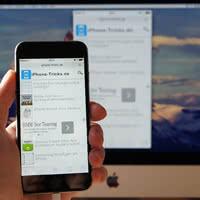 iphone-mac-aufnahme-5
