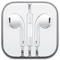 mono-audio-3