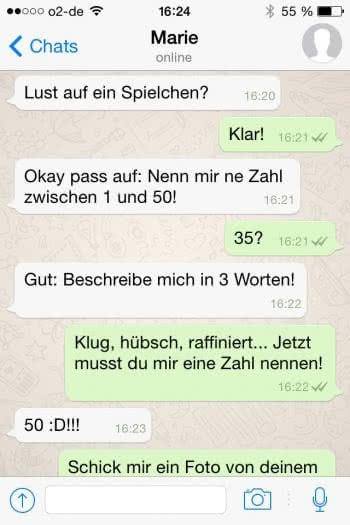 whatsapp-spiele-zahlenspiel-2