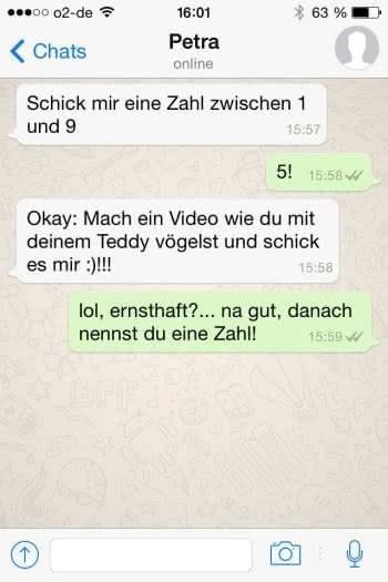 whatsapp-spiele-zahlenspiel