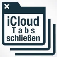Safari: iPhone-Tabs schließen auf dem Mac
