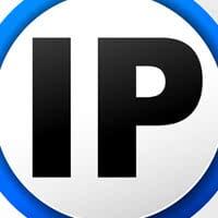 ip-erneuern-5