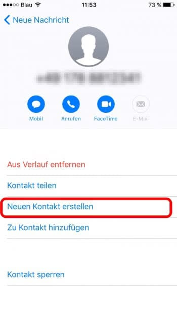 kontakte_wiederherstellen_iphone_2