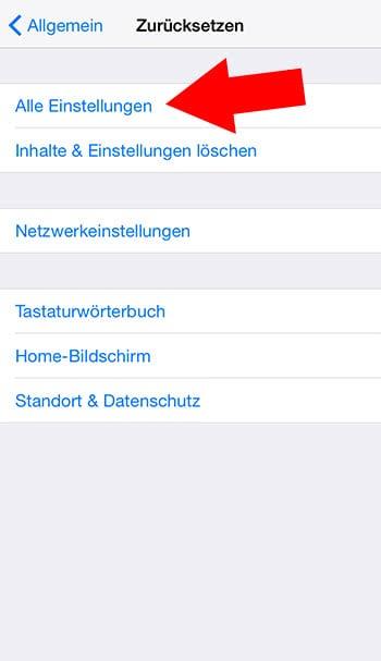 Iphone sms wiederherstellen apowersoft