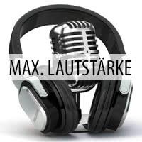 max-lautstaerke-6