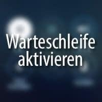 warteschleife-3