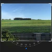 foto-begradigen-5