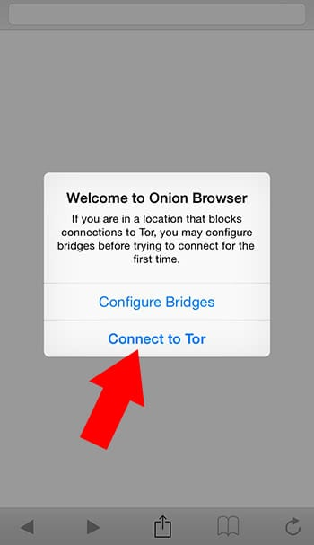 onion-browser-1