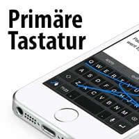 primaere-tastatur-3