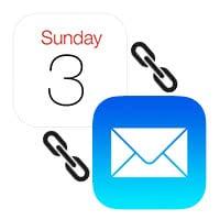 termin-email-verlinken-5