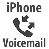 voicemail-2
