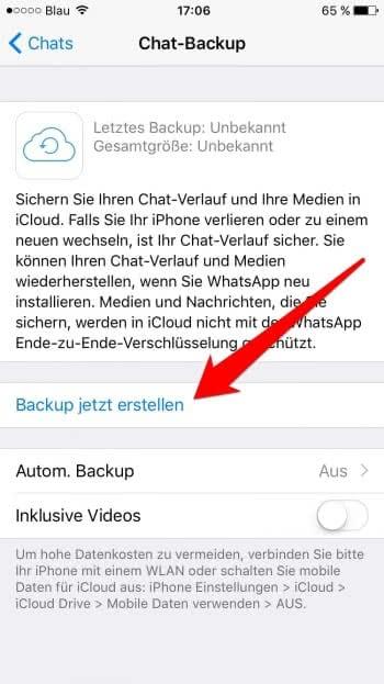 whatsapp_chat_backup_erstellen-min