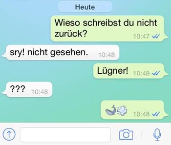 whatsapp-lesebestaetigung-3