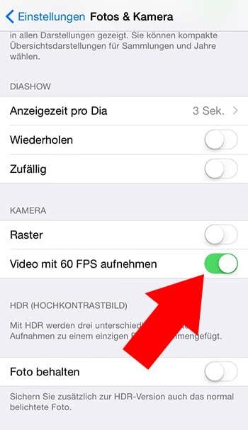 60fps-videos-1