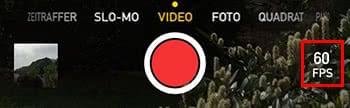 60fps-videos-2