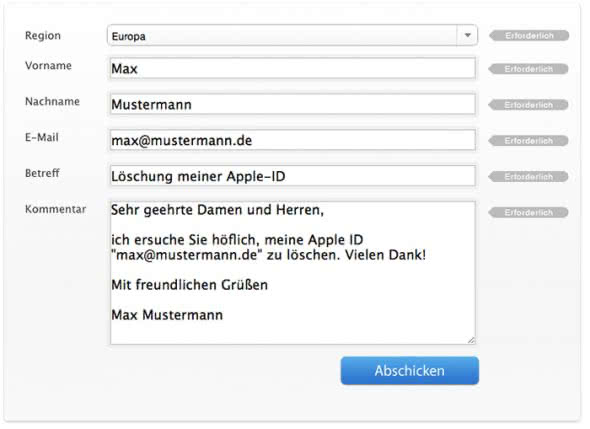 Skype Support for Skype for Windows desktop