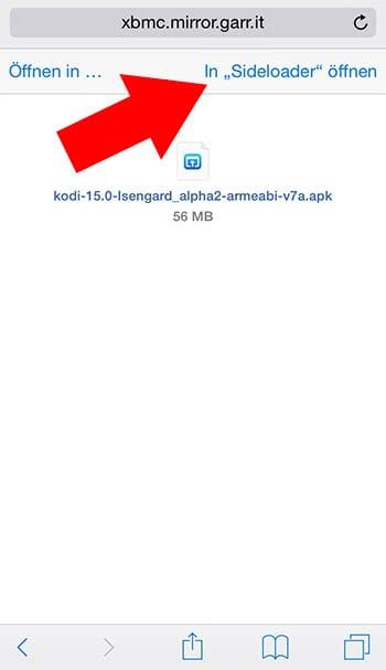firetv-apps-3