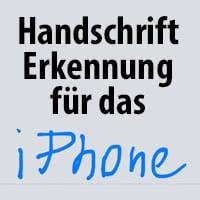 handschrifterkennung-fuer-das-iphone-6